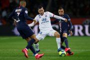 OL : Rayan Cherki sait où il veut jouer après l'Olympique Lyonnais