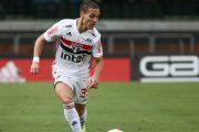 Officiel : l'Ajax Amsterdam s'est offert un jeune Brésilien