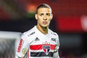 L'Ajax sur le point de s'offrir un jeune talent brésilien