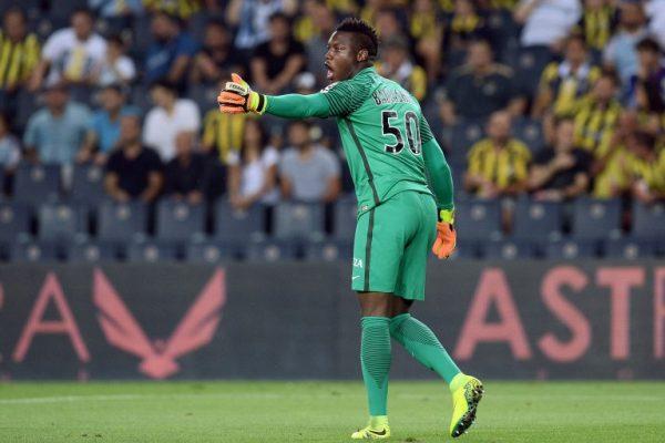 Officiel : l'AS Monaco prête un joueur à Amiens !