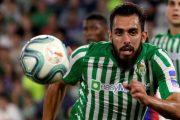 Le FC Barcelone confirme Eric Abidal et contacte Borja Iglesias