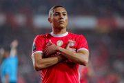 Manchester United : 40M€ pour un buteur brésilien ?