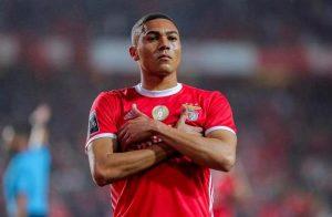 Mercato – Benfica réclame une fortune pour Carlos Vinicius