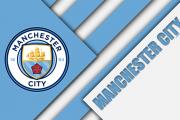 Manchester City : de nouvelles sanctions à prévoir ?