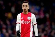 FC Barcelone : une pépite de l'Ajax pour remplacer Nelson Semedo ?