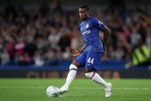Mercato – Chelsea va prolonger deux jeunes espoirs