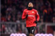 L'Atletico Madrid défie Arsenal pour un défenseur allemand