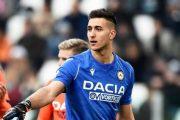 Inter Milan : le club aurait identifié le successeur de Samir Handanovic