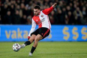 Mercato – Arsenal cible un jeune talent turc