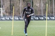 Officiel : Amiens prêt un défenseur