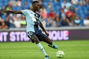 Angers : un milieu de Ligue 2 espéré