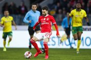 Mercato – Manchester United a observé Rafa Silva