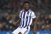 Real Madrid : un jeune de Valladolid a tapé dans l'oeil du club