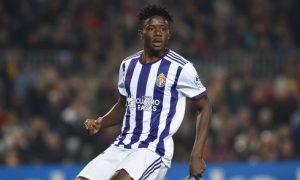 Manchester United va payer 12M€ pour un défenseur ghanéen