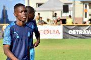 OM : le club a un plan pour Cheick Souaré