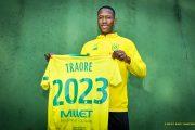Officiel : le FC Nantes annonce une prolongation