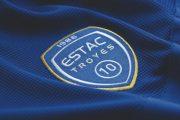 Ligue 2 : un club bientôt racheté ?