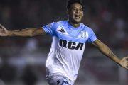Le Milan AC prépare 15M€ pour un espoir argentin