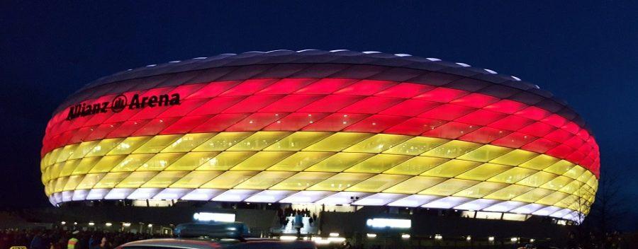 Billet Euro 2020 : la dernière chance !