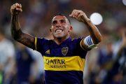 Boca Juniors : Carlos Tevez devrait poursuivre une saison de plus