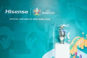 Date Euro 2020 : des doutes à M – 3