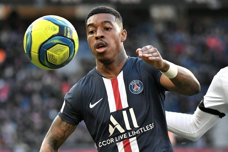 Real Madrid : un défenseur du Paris Saint Germain dans le viseur