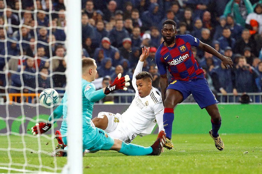 Real Madrid : Mariano a pris sa décision pour la saison prochaine
