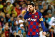 FC Barcelone : Messi est prêt à quitter le club !