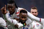 Mercato – OL : Moussa Dembélé toujours ciblé en Angleterre
