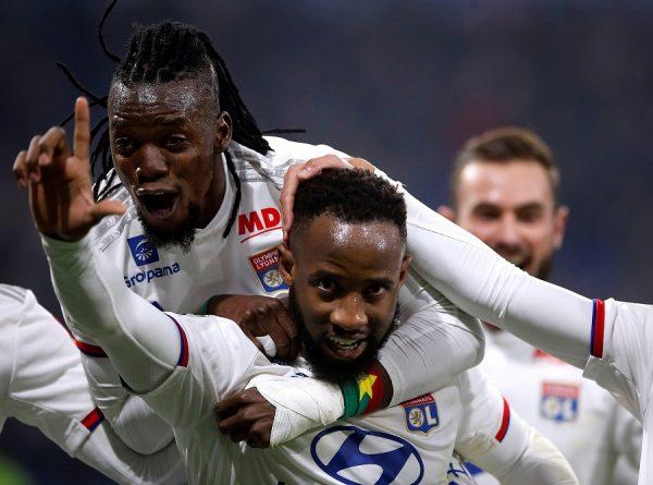 Mercato – OL : le prix de Moussa Dembélé est fixé