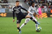 OM : le club vise un milieu Niçois