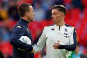 Aston Villa : une grosse offre pourrait arriver pour Jack Grealish