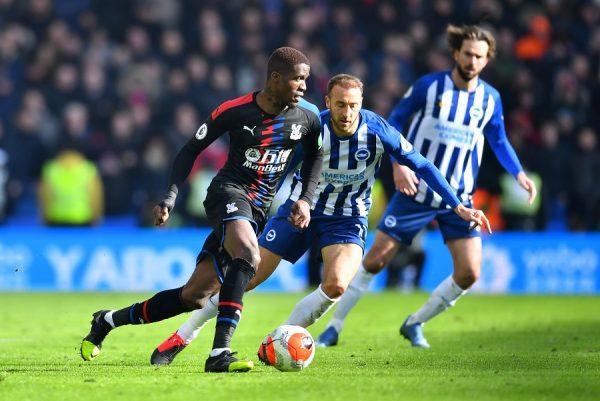 Newcastle : un international ivoirien pour renforcer l'attaque ?