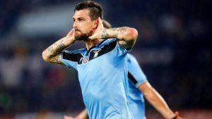 L'Inter Milan active une piste pour renforcer sa défense