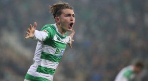 Leicester City vise un jeune espoir turc