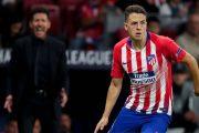 Atletico Madrid : Santiago Arias a des pistes en Angleterre et en Italie