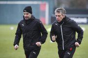 FC Nantes : Le FC Nantes va renforcer sa cellule de recrutement