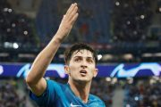 Le FC Seville sur les traces d'un buteur iranien