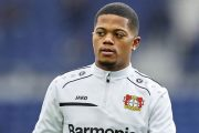 Le Real Madrid entre en piste pour Leon Bailey