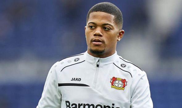Liverpool : trois joueurs de Bundesliga seraient espérés