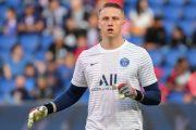 PSG : Marcin Bulka pourrait bientôt prolonger !