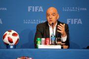 Mercato : les clubs pourront prolonger leur joueur d'un mois