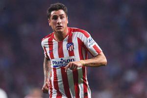 Mercato – Liverpool : un défenseur madrilène dans le viseur