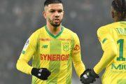 FC Nantes : une offre de 10M€ à venir pour Imran Louza ?