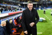 Officiel, RC Strasbourg : Thierry Laurey prolonge son contrat