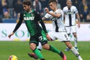 Mercato – Juve : un plan B nommé Manuel Locatelli