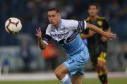 PSG : une offre pour un défenseur de la Lazio