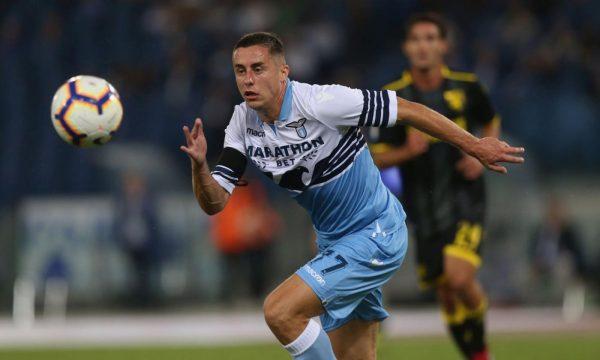 PSG : un défenseur de la Lazio Rome serait suivi