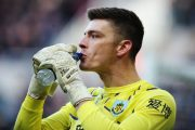 Chelsea : un portier anglais pour remplacer Kepa ?