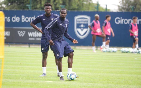 Bordeaux : le club prévoit au moins 5 départs !